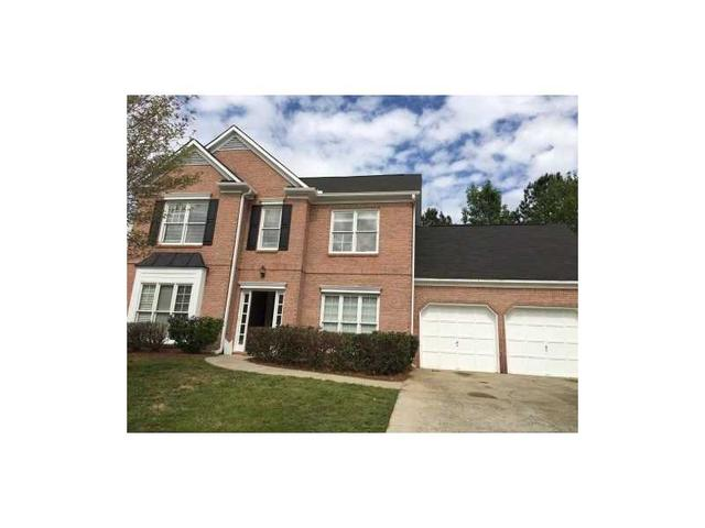 3928 Remington Way, Other City Value - Out Of Area, GA 30066