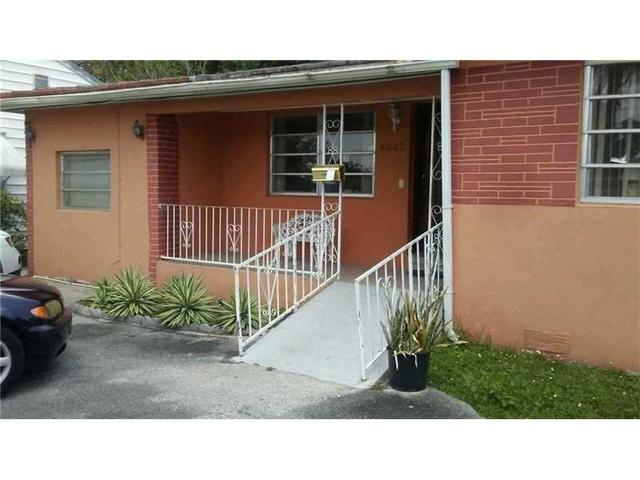 4045 SW 9th Ter, Miami, FL