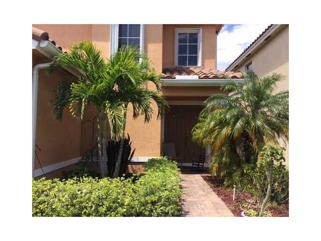 2916 SW Venice Ct, Palm City, FL