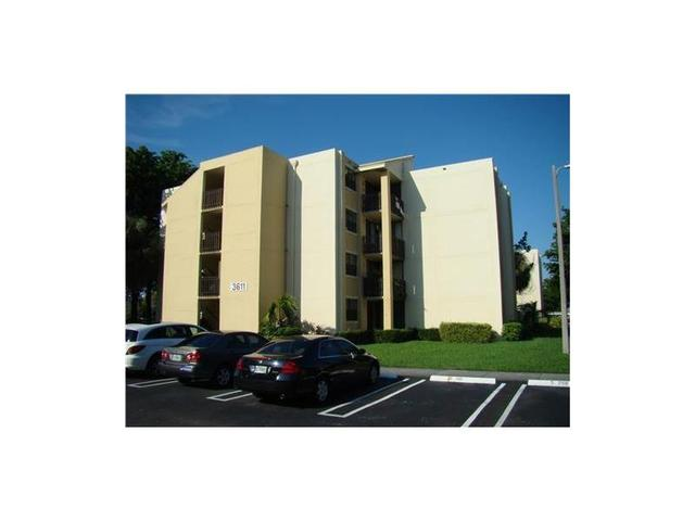 3611 SW 117th Ave #APT 10-204, Miami FL 33165