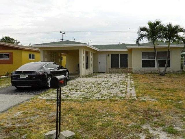1251 NE 39th St, Pompano Beach, FL