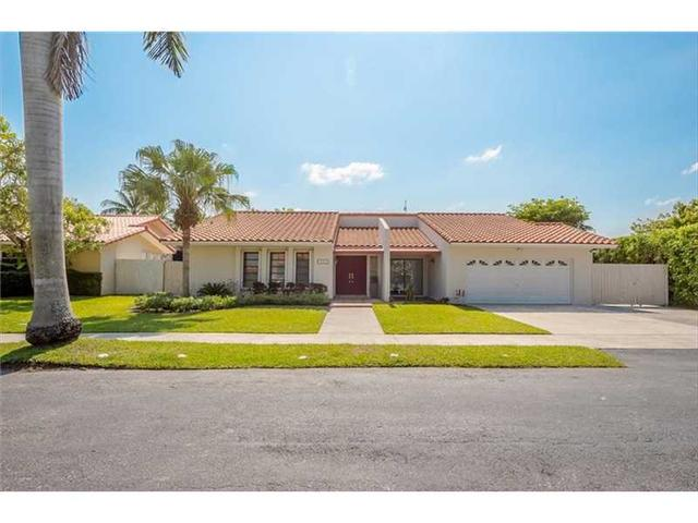 2325 SW 123rd Ct, Miami FL 33175