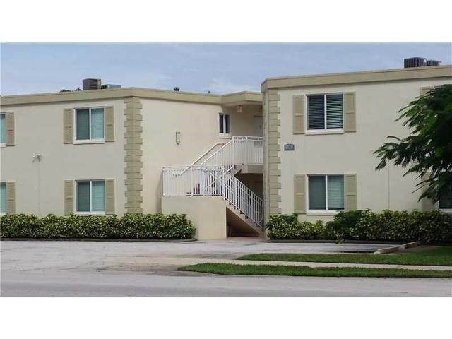 Loans near  Miami Rd , Fort Lauderdale FL