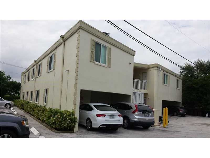 1320 Miami Road #14, Fort Lauderdale, FL 33316