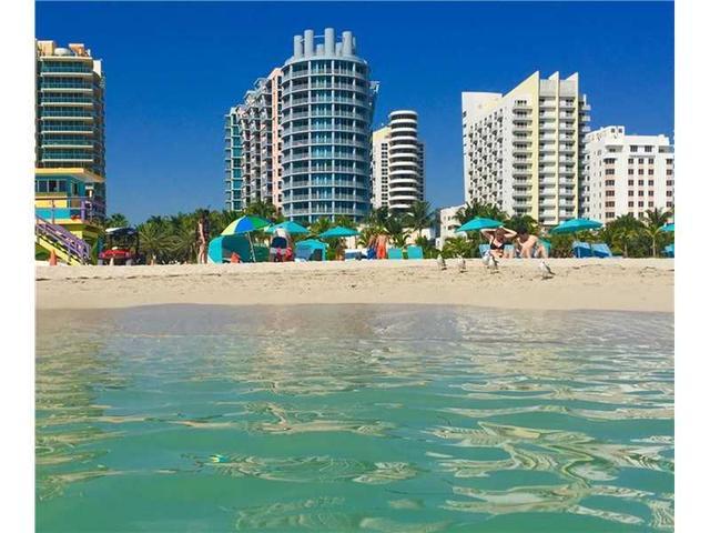 1500 Ocean Dr #610, Miami Beach, FL 33139