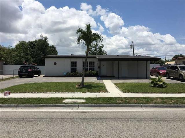 Loans near  W th St, Hialeah FL