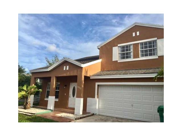 13742 SW 145th St, Miami, FL 33186