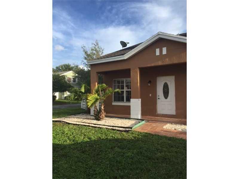 13742 SW 145th Street, Miami, FL 33186