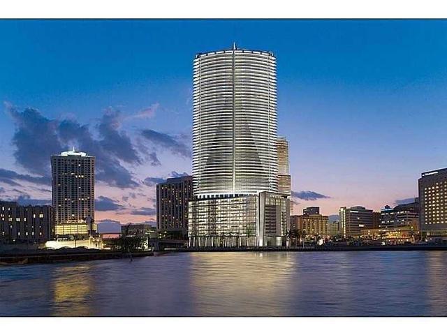 200 Biscayne Blvd Way #3508, Miami, FL 33131