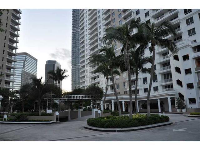 801 Brickell Key Bl #3108, Miami, FL 33131