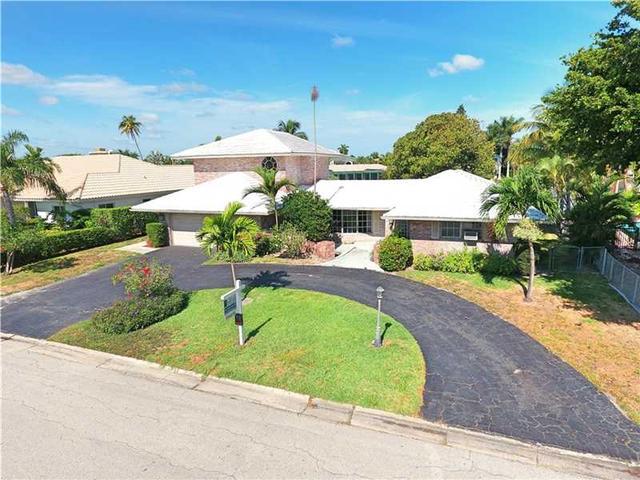 Loans near  NE rd Ave, Fort Lauderdale FL