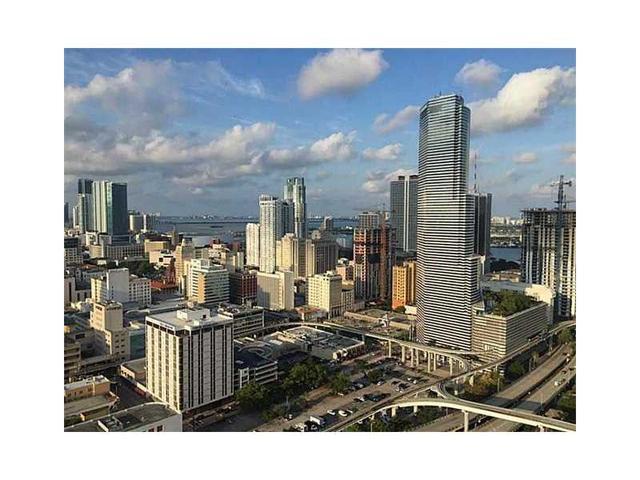 350 S Miami Ave #3513, Miami, FL 33130