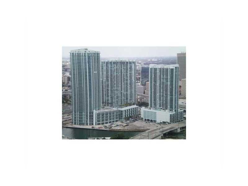 350 S Miami Avenue #3513, Miami, FL 33130
