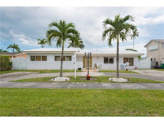 9810 SW 19th St, Miami FL 33165