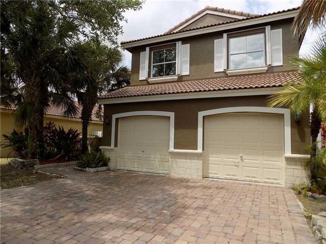 5212 SW 38th Way, Fort Lauderdale, FL