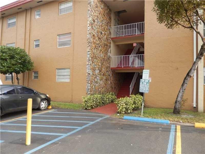 4655 Palm Avenue #307, Hialeah, FL 33012