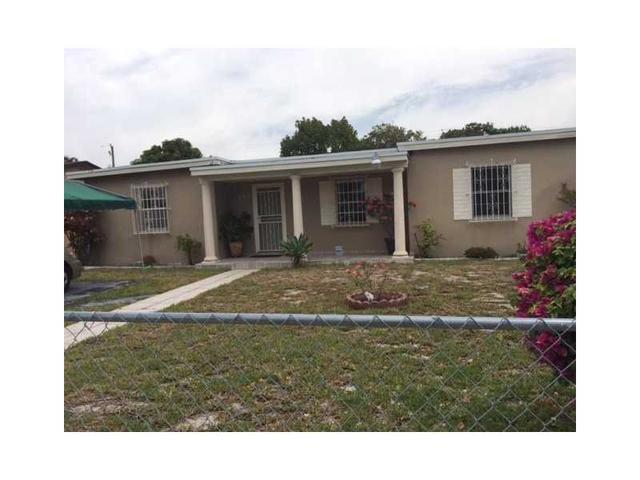 171 E 42nd St, Hialeah, FL
