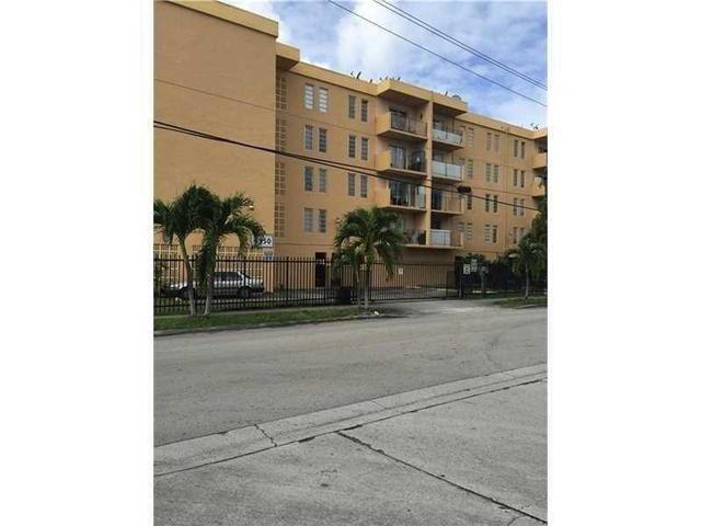 Loans near  W th Ave , Hialeah FL