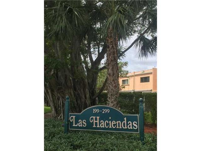247 Jacaranda Dr #APT 35, Fort Lauderdale, FL