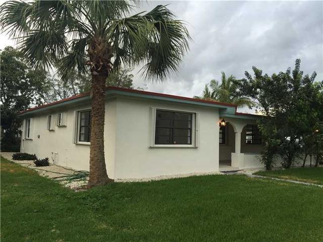 15040 N Miami Ave, Miami, FL