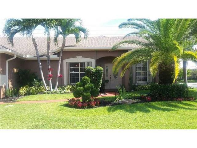 15001 SW 9th St Fort Lauderdale, FL 33326