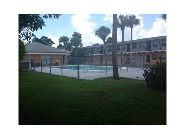 1711 Dixon Blvd #APT 224, Cocoa, FL