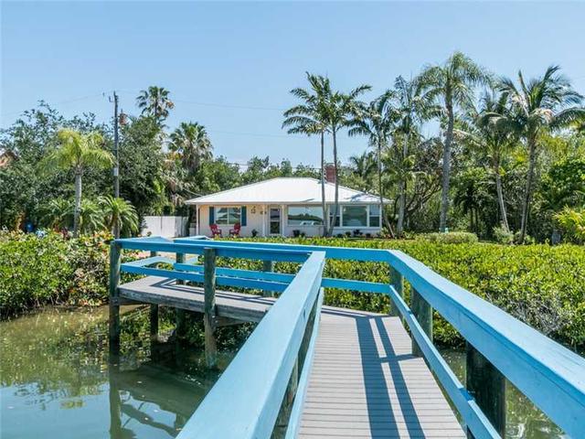 226 Indian River Dr, Vero Beach FL 32963