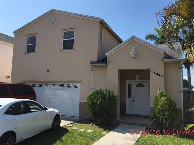 11848 SW 273rd Ln, Homestead, FL