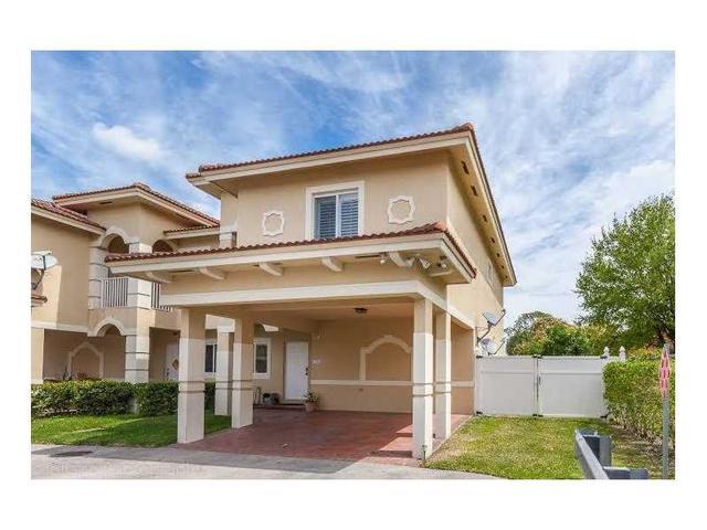 6790 SW 22nd St, Miami, FL 33155