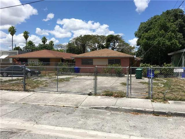 173 NW 52nd St, Miami, FL 33127