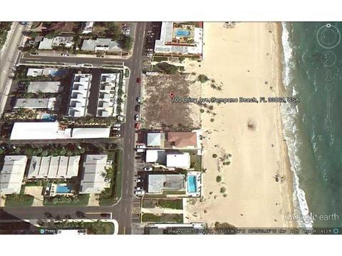 700 Briny Ave, Pompano Beach, FL 33062