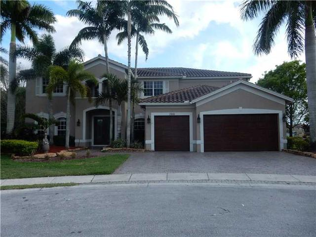 3940 E Coquina Way Fort Lauderdale, FL 33332