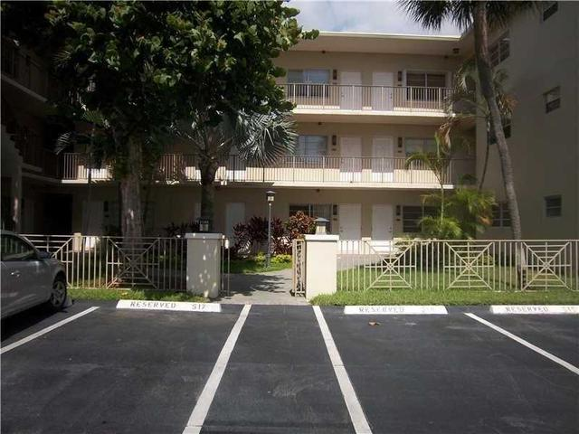 2200 S Ocean Dr #APT 214, Hollywood, FL