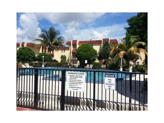 3901 SW 109th Ave #APT E-5, Miami FL 33165