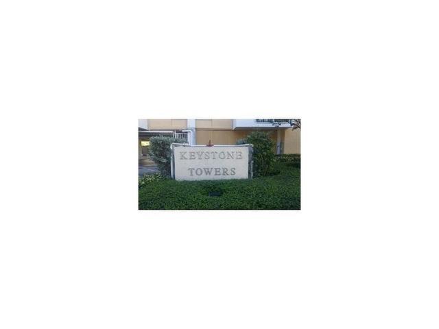 2000 NE 135th St #810, North Miami, FL 33181