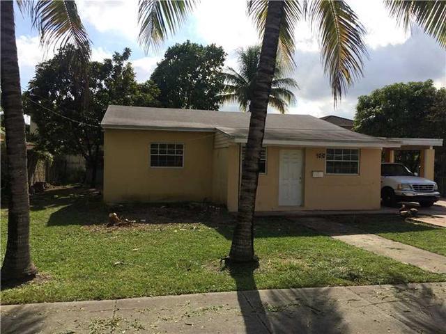 9030 SW 40th Ter, Miami, FL