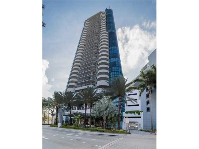 6301 Collins Ave #APT 1204, Miami Beach, FL