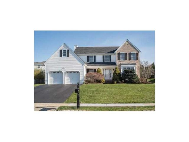 7 Trevino, Other City Value - Out Of Area, NJ 07836
