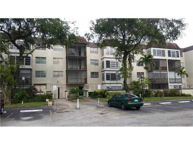 1681 NW 70th Ave #APT 206, Fort Lauderdale, FL