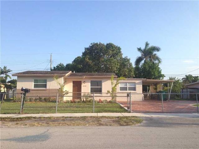 8010 NW 176th St, Hialeah, FL