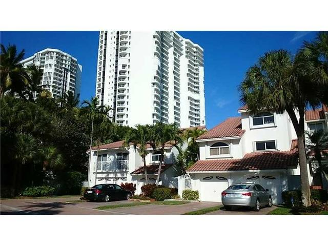 20949 NE 37th Ct #APT 20949, Miami FL 33180