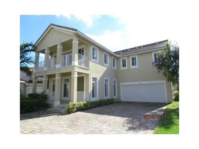 13956 SW 276th Way, Homestead, FL