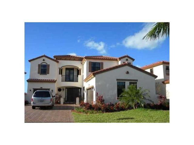 3766 NW 87th Ave, Hollywood, FL