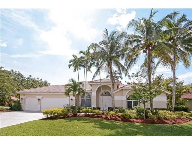 3263 Somerset, Fort Lauderdale, FL