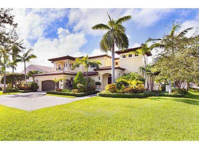598 Golden Beach Dr, Golden Beach, FL 33160