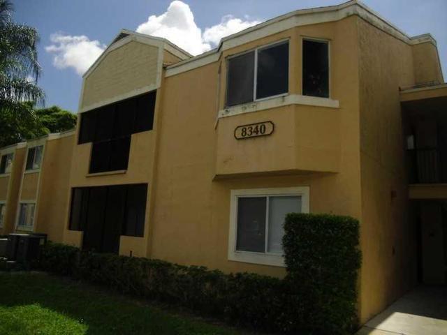 Loans near  SW rd Ct , Pembroke Pines FL
