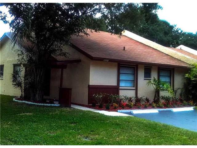 Loans near  NW  Te , Pembroke Pines FL