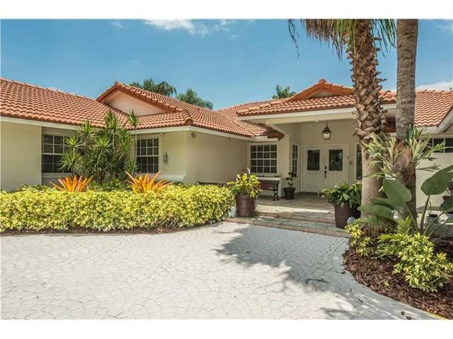 10860 SW 136th St, Miami, FL