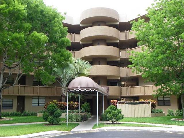 901 Colony Point Cir #APT 509, Hollywood, FL