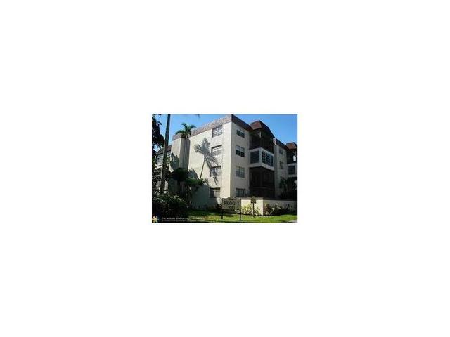 7480 NW 17th St #APT 303, Fort Lauderdale, FL